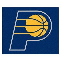 Minnesota Timberwolves Nba Basketball Badge Good For Energy And The Spleen Basketball