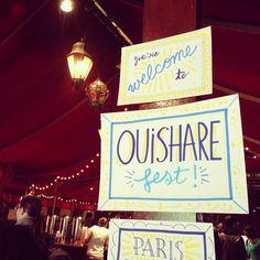 Retrouvez notre article concernant l'événement Ouishare Fest sur http://cosi-blog.com/ouishare-fest/