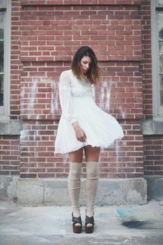 The Soul Of Your Soles, A Shoe For Each Girl | Free People Blog #freepeople