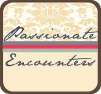 Passionate Encounters
