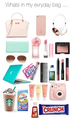 Various Features of Cute School Bags – Bags & Purses School Bag Essentials, Travel Bag Essentials, Road Trip Essentials, Packing Tips For Travel, Travel Hacks, Road Trip Checklist, Airplane Essentials, Road Trip Packing, Suitcase Packing