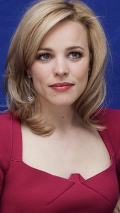 Rachel McAdams Prettiest Actresses, Beautiful Actresses, Rachel Mcadams Hot, Gorgeous Women, Amazing Women, Jenifer Lawrence, Michelle Trachtenberg, Canadian Actresses, Actrices Hollywood