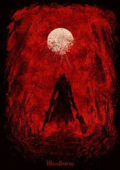 Sif Dark Souls, Arte Dark Souls, Bloodborne Characters, Bloodborne Art, Soul Game, Hacker Wallpaper, World Of Darkness, Skull Art, Game Art