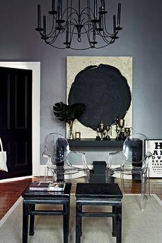 Inspiration for my new house - desire to inspire - desiretoinspire.net