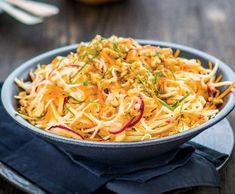 Spaghetti, Ethnic Recipes, Food, Meal, Essen, Noodle