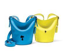 コーチ×ピーナッツが第二弾コラボレーション!スヌーピーの影をデザインした、バッグ&アクセサリー | ニュース - ファッションプレス