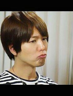 神谷浩史 画像bot (@kamiya_gazou) | Twitter