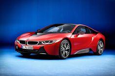 Auto eléctrico, todo lo que debes saber. Definición, funcionamiento, mantenimiento, autonomía, mercado.  #auto_eléctrico #coche_elétrico #movilidad_sostenible