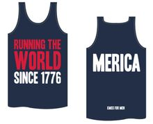 check out the awesome tanks of Kiss My Southern Sass. perfect for the World Cup and 4th of July!!! use code RedGradel for a discount!!!!