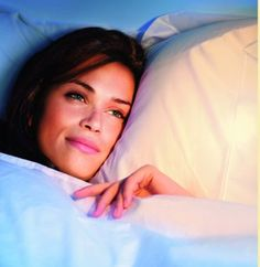 Amazon.com: Philips Hf3470/60 Wake-up Light, White: Health & Personal Care