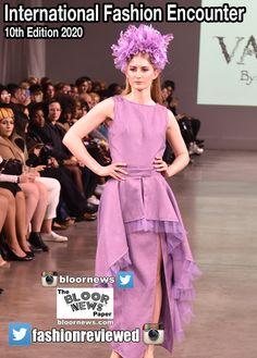 #models #fashion #fashionista #fasionweek #fashiondiaries #fashionable #fashioninfluencer International Fashion, Toronto, Peplum Dress, Dresses, Vestidos, Dress, Gown, Peplum Dresses, Outfits