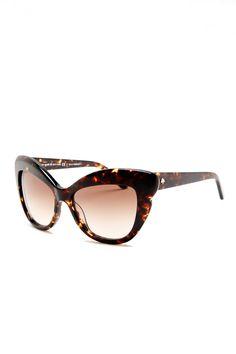 8c5dda83b7d8b Women s Odelia Sunglasses by kate spade new york on  nordstrom rack  Nordstrom Rack