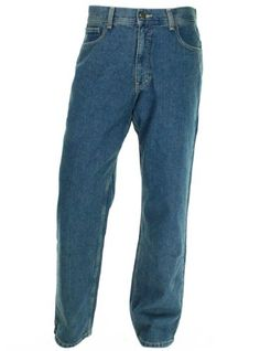 06_ Izod Luxury Sport Relaxed Fit Jeans Vintage Wash « Impulse Clothes