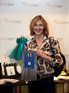 Brenda Strong with A.W.E. Shop http://etsy.me/pXl4lC