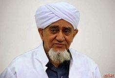 http://ahlulbaitrasulullah.blogspot.com/2015/04/fitnah-perang-yaman-habib-abubakar-al.html