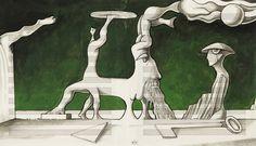 VERITAS | Art Auctioneers | Portugal : Leilão 6 - Cruzeiro Seixas -