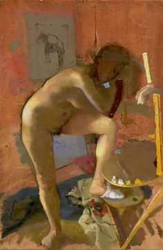 bofransson:    The Jerusalem School of art  Sigal Tsabari
