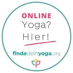 🧘♂️ Suche dir jetzt deinen Online-Yoga Kurs auf Finde Dein Yoga. Über 100 Lehrer*innen in Deutschland und Österreich bieten bereits Online-Kurse an - und du kannst diese Kurse finden über die Yogalehrer-Suche auf Finde Dein Yoga.   Support your local yogateacher! 💕  👉 Den Link zu uns - in der BIO. Und bei der Yogalehrer Suche einfach den Haken setzen bei Online-Kursen.   Mach Yoga - Zuhause!  Finde Dein Yoga.  #findedeinyoga #yogaonline #supportyourlocalyogateacher #onlinekurs… Yoga Online, Yoga Kurse, Calm, Link, Instagram, Yoga Teacher, Searching, Germany, Ad Home