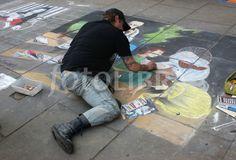 687177-pavement-artist.jpeg (624×425)
