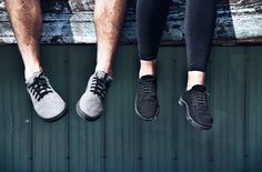 BAABUK is a Swiss shoe company which uses 100% natural wool to create a diverse collection of slippers, wool sneakers, boots and urban woolers.
