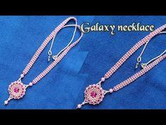 Beaded Bracelets Tutorial, Earring Tutorial, Beaded Earrings, Beaded Jewelry, Handmade Jewelry, Weaving Projects, Pearl Chain, Beading Tutorials, Bead Weaving