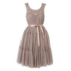 Wedding Guest Dresses: Primark dress - 50 Wedding Guest Dresses Under £50