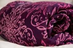 Solnce Mandala Wrap - About Wrap | Reviews, FSOT