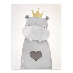 Kids Room Cartoon Nursery Nordic Poster Picture Cuadros Posters And Prints Wall Pictures For Living Room Canvas Art Unframed Nursery Pictures, Wall Art Pictures, Canvas Pictures, Mini Canvas Art, Canvas Art Prints, Canvas Frame, Painting For Kids, Art For Kids, Art Mini Toile