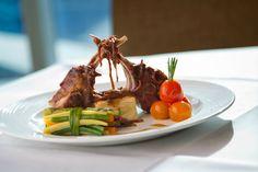 Hotel Rose Rayhaan By Rotana, dovolena a zájazdy do hotela Dubaj - INVIA.SK