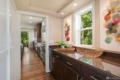 See this home on @Redfin! 1327 267th Place SE, Sammamish, WA 98075 (MLS #936505) #FoundOnRedfin