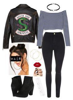 89 Best Southside Serpents Images Emo Clothes Emo Outfits Fandom