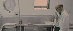 10 Documentários onde a morte é assunto principal  #assistirdocumentarios #assistirdocumentariosonline #documentários #documentariosonline #documentáriossobreamorte #filmesdedocumentarios #melhoresdocumentários #Morte #mundodosdocumentarios #sitededocumentarios