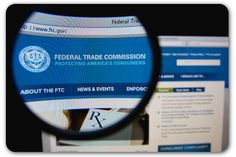 FTC updates social media marketing guidelines   Articles   Home