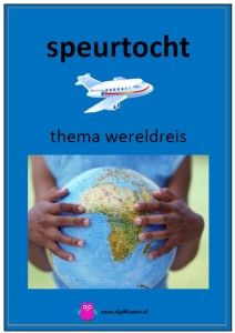 "Zo leuk: speurtocht ""wereldreis"" van digikleuters! Change Language, Yoga For Kids, Luau Party, What To Make, School Projects, Boy Birthday, Back To School, Homeschool, Around The Worlds"