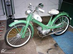 nsu moped - Google'da Ara