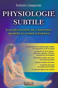 29366-Physiologie subtile