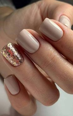 Really Cute Glitter Nail Designs! You will love it - Page 57 of . - Nagellack - - Really Cute Glitter Nail Designs! You will love it – Page 57 of … – Nagellack – Really Cute Glitter Nail Designs! You will love it – Page 57 of … – Nagellack – Gel French Manicure, Manicure E Pedicure, French Nails, French Manicures, Manicure Ideas, French Manicure With Glitter, Gel Polish Designs, French Polish, Shellac Manicure