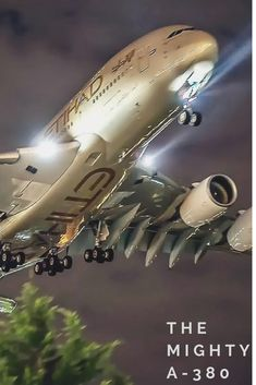 n today's episode of my Aviation News series we cover the recent news of the Airbus Ranging from the storing of the first delivered, to the gigantic fleet of Emirates all the way to why airlines are switching over to the 787 and I hope you all enjoy! Aviation Theme, Aviation News, Emirates A380, Airplane Art, Airplane Fighter, Airplane Pilot, Airplane Wallpaper, Trains, Airplane Photography