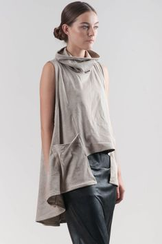 New Arrivals Women's Ready-To-Wear Designer Clothing   Ruti #top #blouse