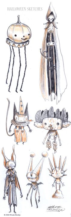 14_rhode_montijo_halloween_09_sketches_large