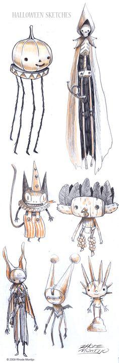14_rhode_montijo_halloween_09_sketches_large