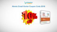 10% Atomic Email Hunter coupon code http://tickcoupon.com/coupons/10-percent-atomic-email-hunter-coupon