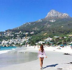 Dame Traveler @theclassycloud | Cape Town South Africa #dametraveler  by dametraveler https://www.instagram.com/p/_9ldu1vwYJ/ via https://scontent.cdninstagram.com/hphotos-xaf1/t51.2885-15/e35/1171198_933230283435638_1429173412_n.jpg