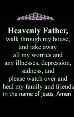 Trusting You Heavenly Father. Prayer Scriptures, Bible Prayers, Faith Prayer, God Prayer, Prayer Quotes, Faith Quotes, Bible Verses, Deliverance Prayers, Christian Prayers