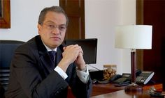 Regionalization must play a key role in Colombia's path towards peace.