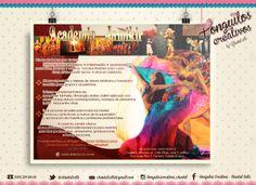 publicidad redes sociales https://www.facebook.com/pages/Honguitos-Creativos-Chantal-Celis/174172615983594?ref=hl