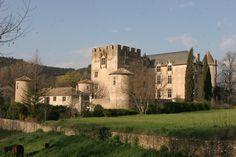 Description Chateau Allemagne en Provence IMG 9064 touched.jpg