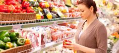 Budget-Friendly Nutrition Tips for a Low-Cost, Complete Diet