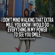 Teen Love Quotes Endearing Quote Teen Love Couple Relationship Cute Swag Swagg Swagger Dope