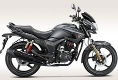 Hero Hunk Price & Specifications in India Yamaha Fz Bike, Blue Colour Images, Red Colour, Hero Hunk, Motorcycle Price, Bike Prices, Bike Reviews, Honda, Colours